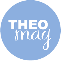 theomag-01